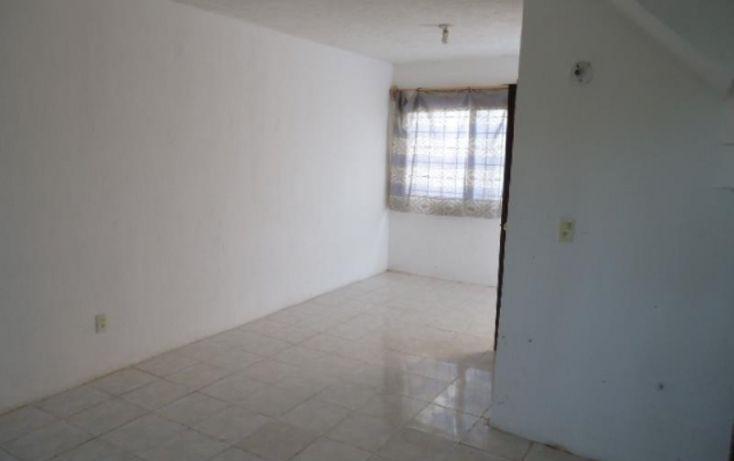 Foto de casa en venta en las vegas, las vegas ii, boca del río, veracruz, 1530030 no 04
