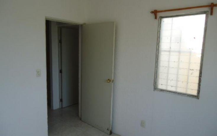 Foto de casa en venta en las vegas, las vegas ii, boca del río, veracruz, 1530030 no 08