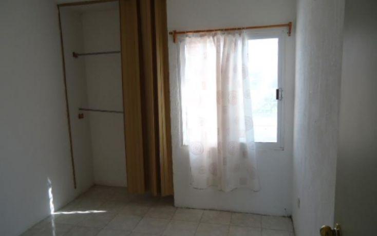 Foto de casa en venta en las vegas, las vegas ii, boca del río, veracruz, 1530030 no 09