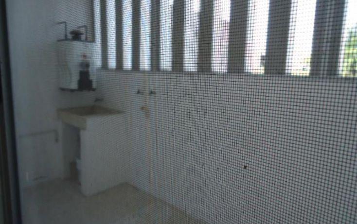 Foto de casa en venta en las vegas, las vegas ii, boca del río, veracruz, 1530030 no 10