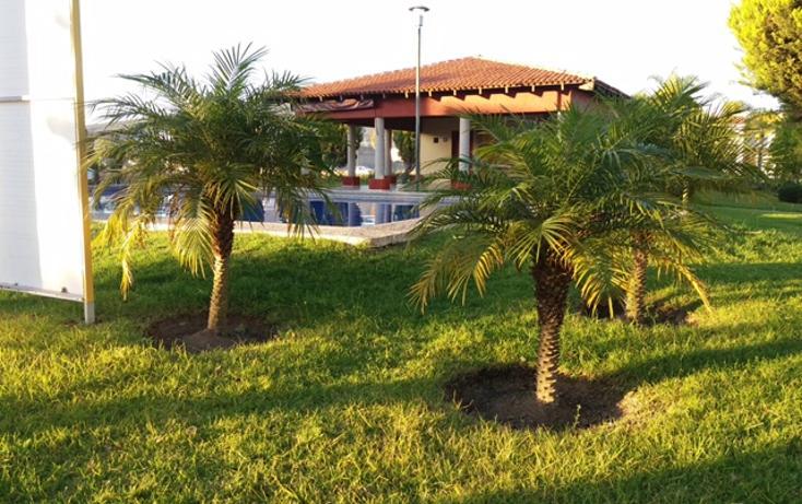 Foto de terreno habitacional en venta en  , las víboras (fraccionamiento valle de las flores), tlajomulco de zúñiga, jalisco, 1549080 No. 05