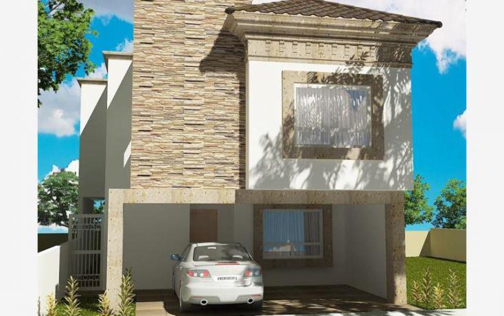 Foto de casa en venta en las villas, burócratas, monclova, coahuila de zaragoza, 1992852 no 01