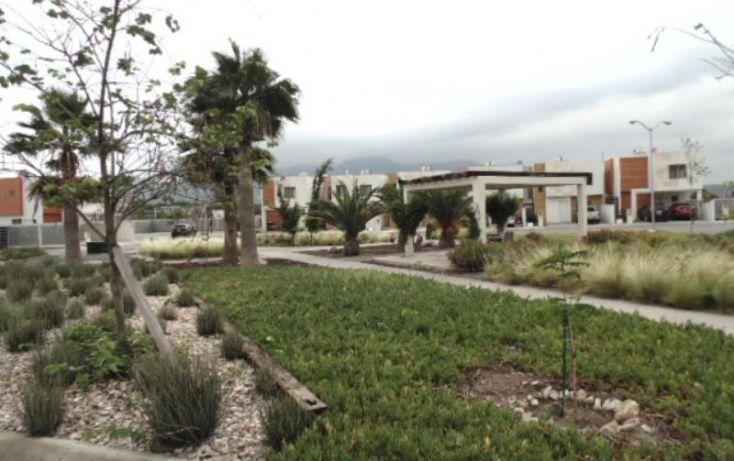 Foto de casa en venta en las villas, burócratas, monclova, coahuila de zaragoza, 1992852 no 06