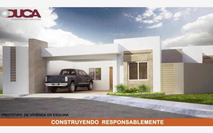 Foto de casa en venta en las villas, burócratas, monclova, coahuila de zaragoza, 1996442 no 05