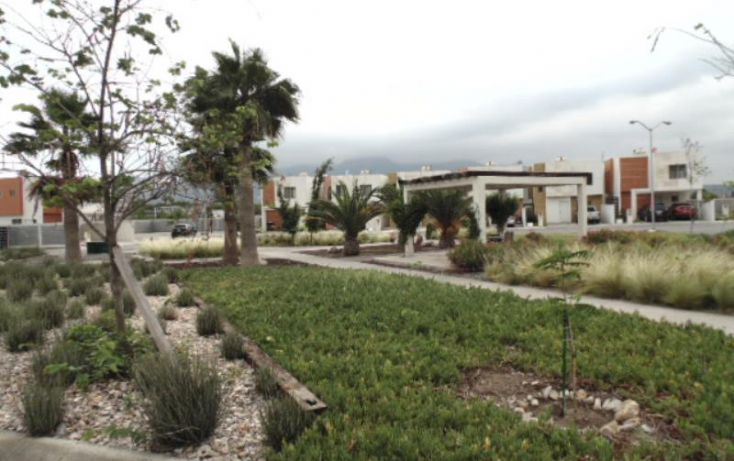 Foto de casa en venta en las villas, burócratas, monclova, coahuila de zaragoza, 1996442 no 10