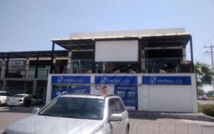 Foto de local en venta en, las villas, guadalupe, nuevo león, 1314317 no 03
