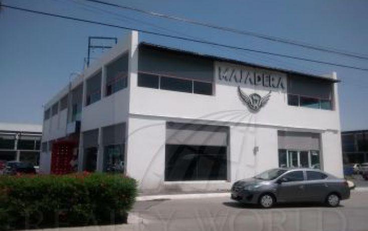 Foto de local en venta en, las villas, guadalupe, nuevo león, 1314317 no 04