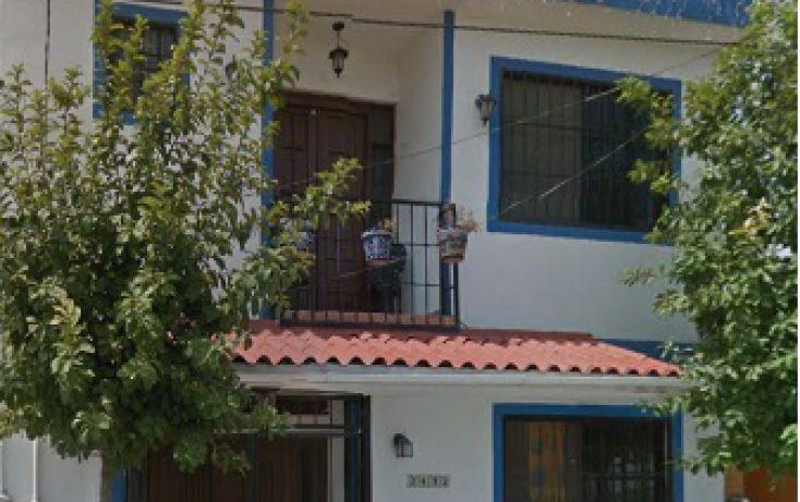 Foto de casa en venta en, las villas, guadalupe, nuevo león, 1507219 no 01