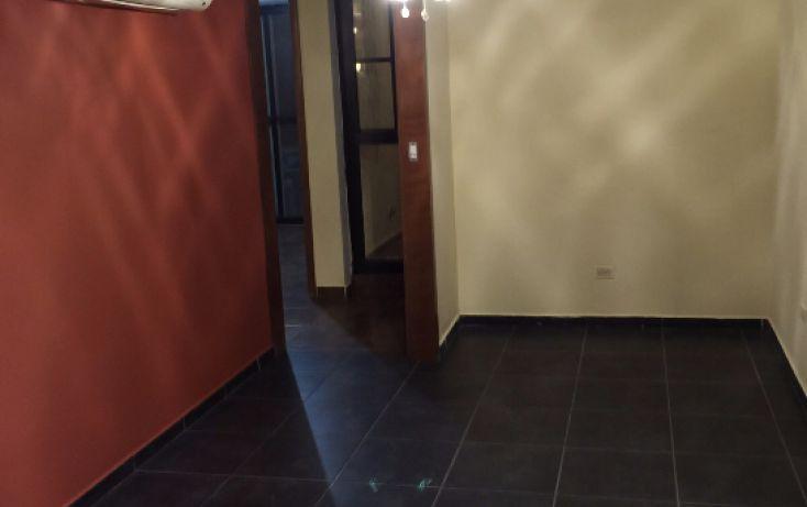 Foto de casa en venta en, las villas, guadalupe, nuevo león, 1507219 no 02