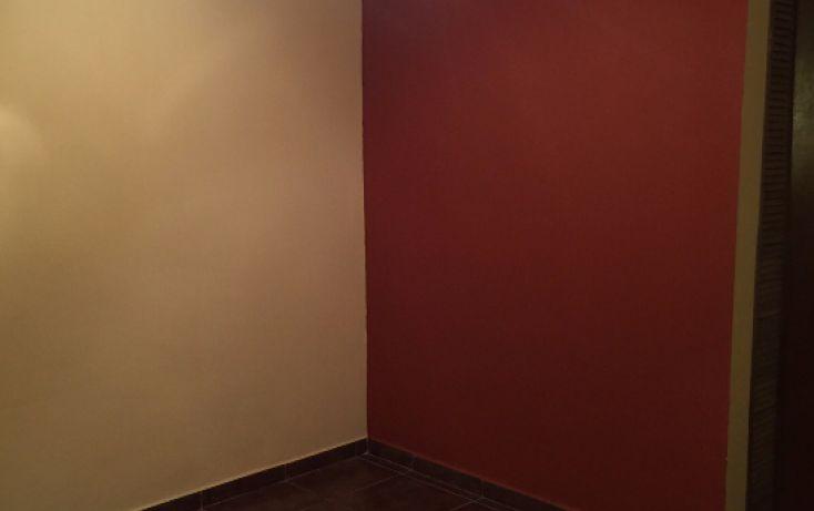 Foto de casa en venta en, las villas, guadalupe, nuevo león, 1507219 no 03