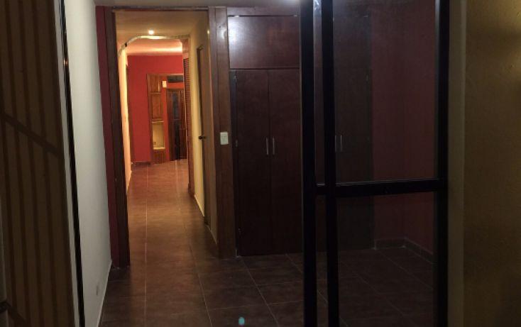 Foto de casa en venta en, las villas, guadalupe, nuevo león, 1507219 no 06