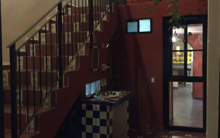 Foto de casa en venta en, las villas, guadalupe, nuevo león, 1507219 no 07