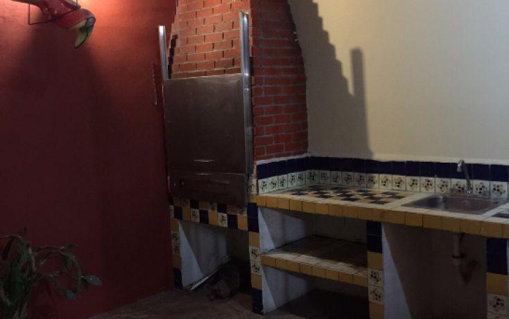 Foto de casa en venta en, las villas, guadalupe, nuevo león, 1507219 no 09