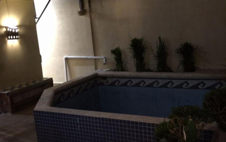 Foto de casa en venta en, las villas, guadalupe, nuevo león, 1507219 no 10