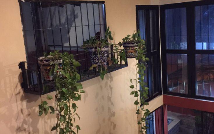 Foto de casa en venta en, las villas, guadalupe, nuevo león, 1507219 no 12