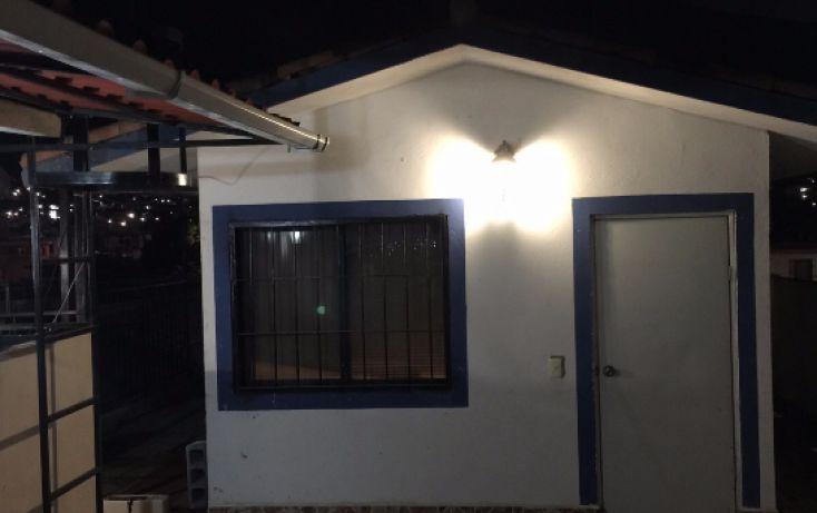 Foto de casa en venta en, las villas, guadalupe, nuevo león, 1507219 no 17