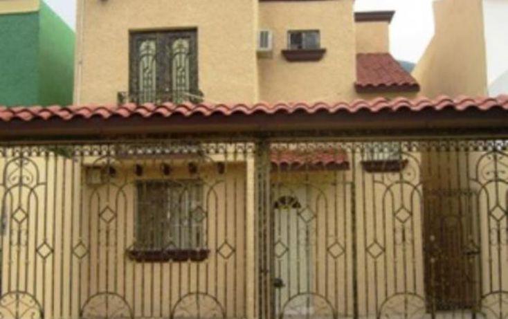 Foto de casa en renta en, las villas, guadalupe, nuevo león, 1571118 no 02