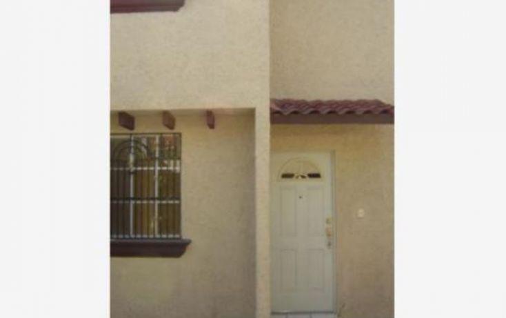 Foto de casa en renta en, las villas, guadalupe, nuevo león, 1571118 no 03