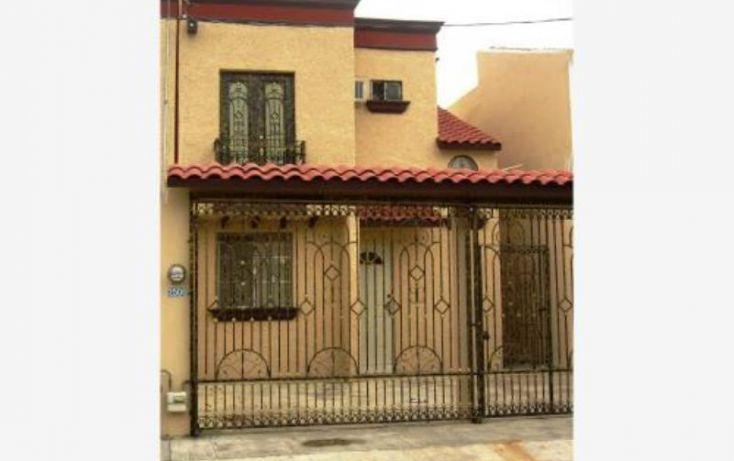 Foto de casa en renta en, las villas, guadalupe, nuevo león, 1571118 no 04