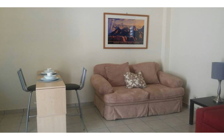 Foto de departamento en renta en  , las villas, hermosillo, sonora, 1951426 No. 09