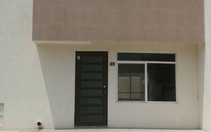Foto de casa en venta en, las villas, león, guanajuato, 1331119 no 01