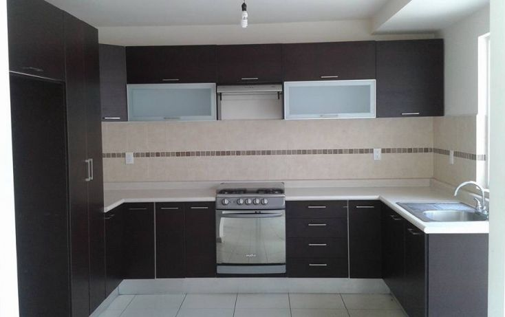 Foto de casa en venta en, las villas, león, guanajuato, 1331119 no 04