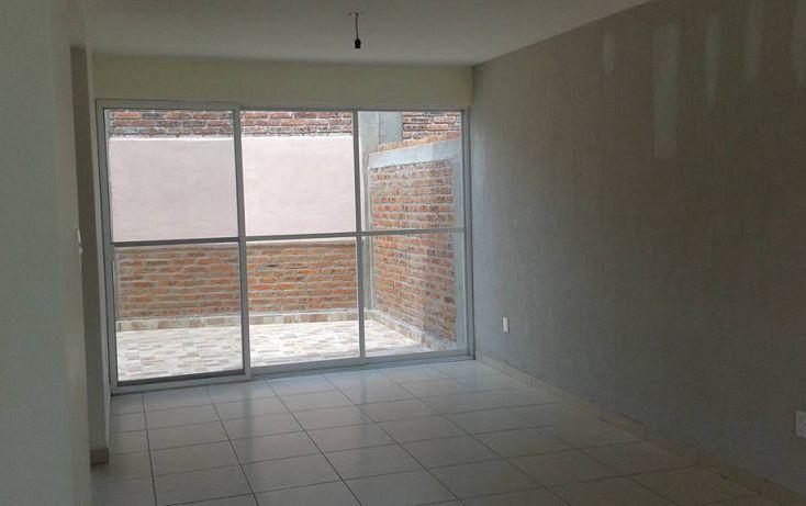 Foto de casa en venta en, las villas, león, guanajuato, 1331119 no 05