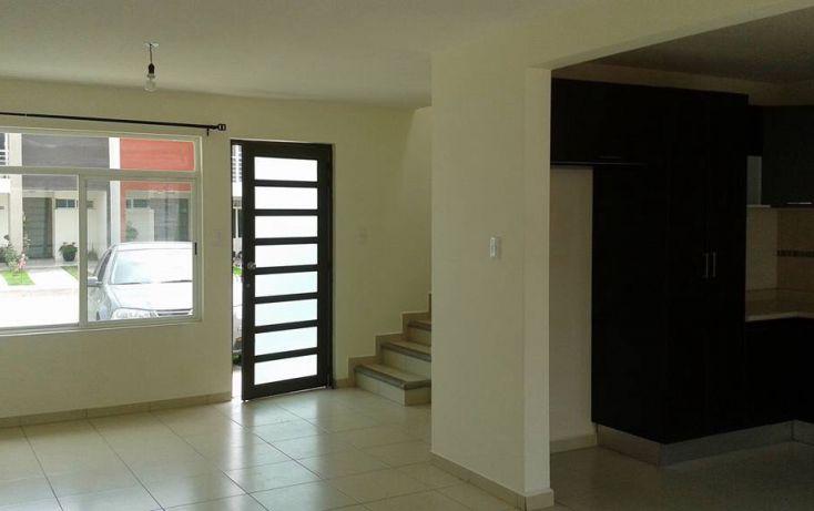 Foto de casa en venta en, las villas, león, guanajuato, 1331119 no 06