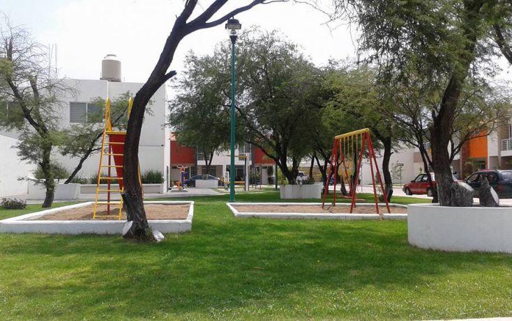Foto de casa en venta en, las villas, león, guanajuato, 1331119 no 09