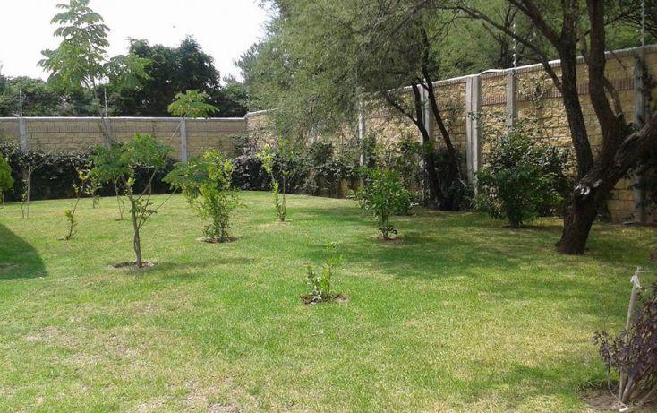 Foto de casa en venta en, las villas, león, guanajuato, 1331119 no 10