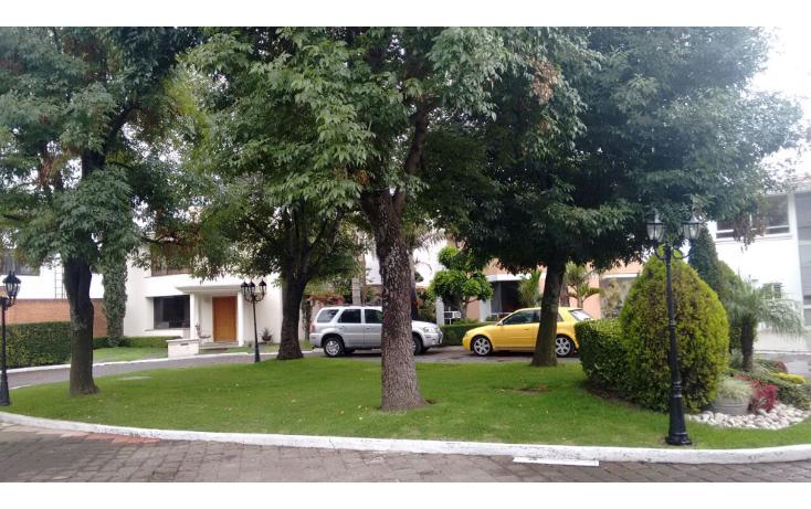 Foto de casa en renta en  , las villas, san pedro cholula, puebla, 1976896 No. 12