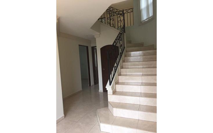 Foto de casa en renta en  , las villas, tampico, tamaulipas, 1046201 No. 03