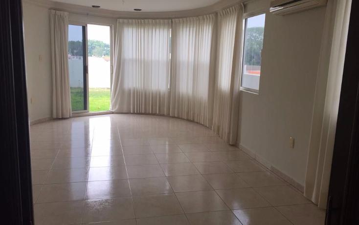 Foto de casa en renta en  , las villas, tampico, tamaulipas, 1046201 No. 04
