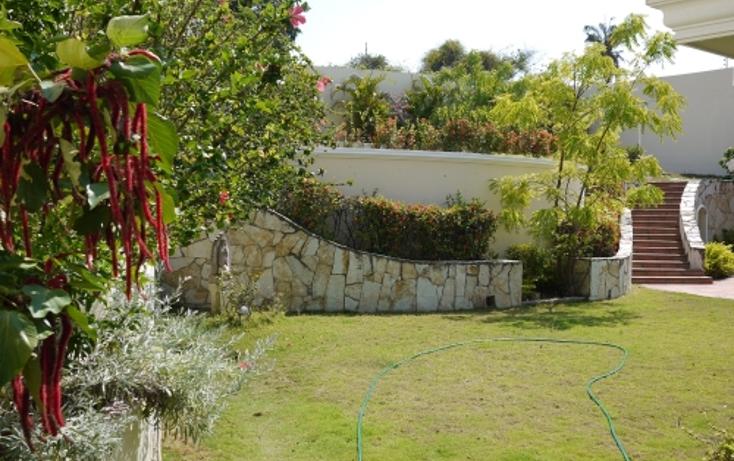 Foto de casa en venta en  , las villas, tampico, tamaulipas, 1052207 No. 01