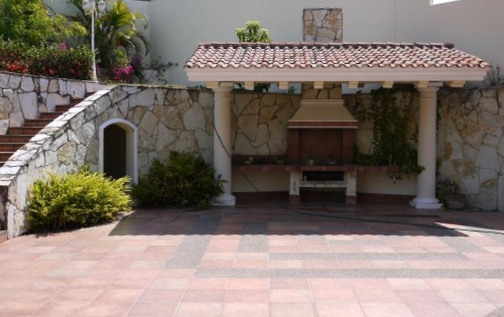 Foto de casa en venta en  , las villas, tampico, tamaulipas, 1052207 No. 02