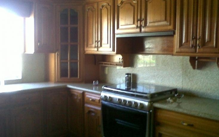 Foto de casa en venta en  , las villas, tampico, tamaulipas, 1052207 No. 03
