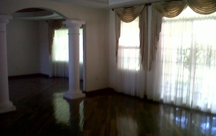 Foto de casa en venta en  , las villas, tampico, tamaulipas, 1052207 No. 04