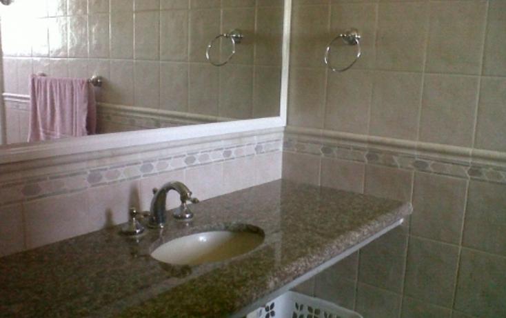 Foto de casa en venta en  , las villas, tampico, tamaulipas, 1052207 No. 05