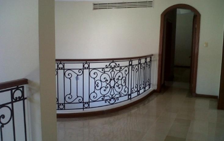 Foto de casa en venta en  , las villas, tampico, tamaulipas, 1052207 No. 06