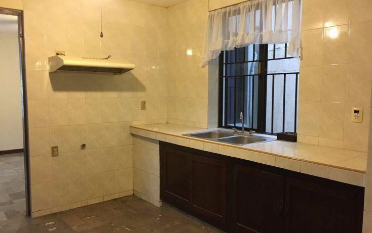 Foto de casa en renta en, las villas, tampico, tamaulipas, 1081315 no 02