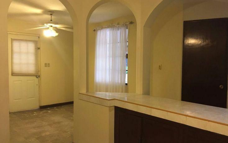 Foto de casa en renta en, las villas, tampico, tamaulipas, 1081315 no 03