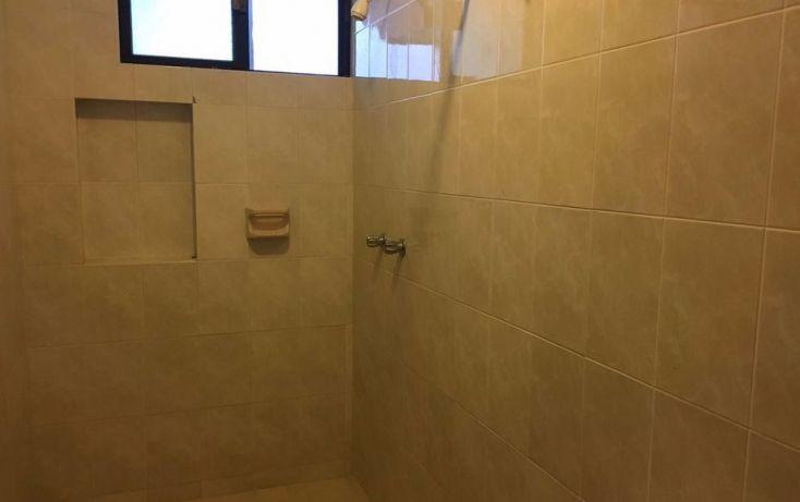 Foto de casa en renta en, las villas, tampico, tamaulipas, 1081315 no 06