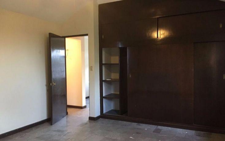 Foto de casa en renta en, las villas, tampico, tamaulipas, 1081315 no 07