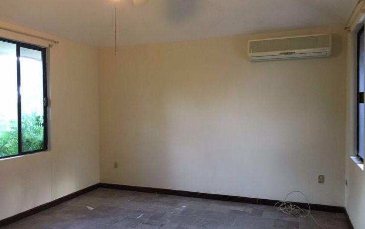 Foto de casa en renta en, las villas, tampico, tamaulipas, 1081315 no 08