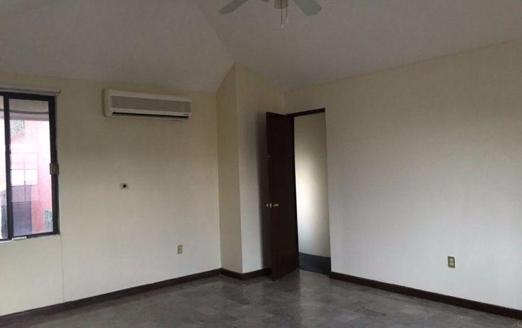 Foto de casa en renta en, las villas, tampico, tamaulipas, 1081315 no 09