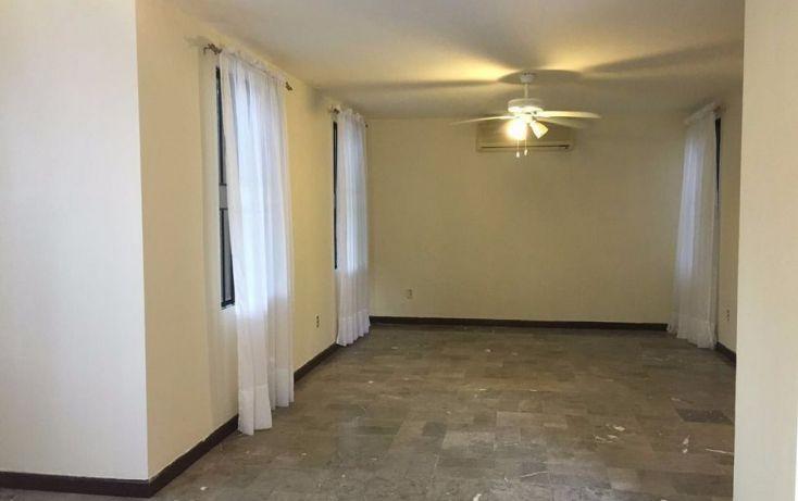 Foto de casa en renta en, las villas, tampico, tamaulipas, 1081315 no 10