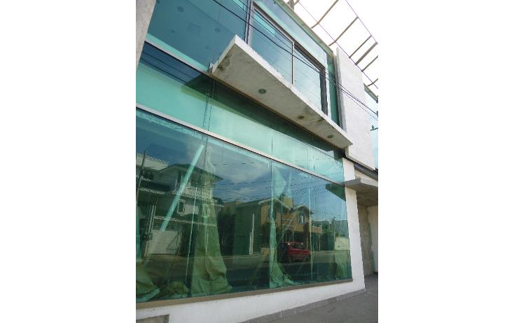 Foto de casa en venta en  , las villas, tampico, tamaulipas, 1167099 No. 02
