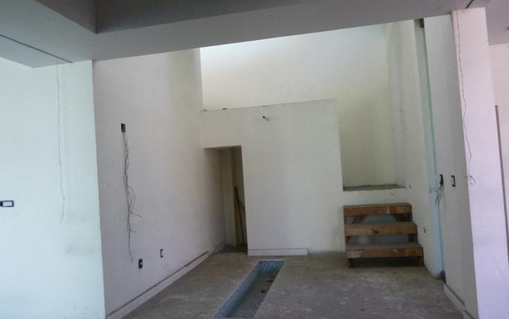 Foto de casa en venta en  , las villas, tampico, tamaulipas, 1167099 No. 03