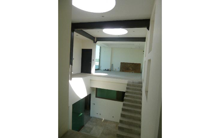Foto de casa en venta en  , las villas, tampico, tamaulipas, 1167099 No. 05