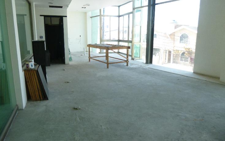 Foto de casa en venta en  , las villas, tampico, tamaulipas, 1167099 No. 08